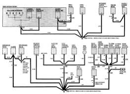 bmw 325e electrical wiring diagram 1985