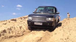 land rover lr4 off road accessories land rover discovery 4 vs range rover voque off road hill climbing