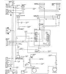 steering column wiring diagram u2013 jeepforum u2013 readingrat net