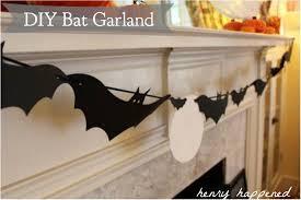 18 crafty halloween bat templates tip junkie