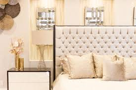 zilli home interiors class meets quality at zilli home interiors vaughan city