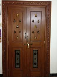 pooja door u0026 full size of modern makeover and decorations ideas