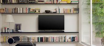 sony home theater system with bluetooth sony 2 1ch soundbar with bluetooth price in pakistan buy sony