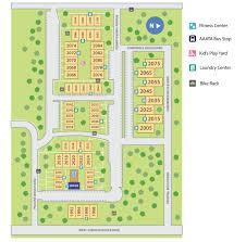 park place apartments ann arbor michigan mckinley