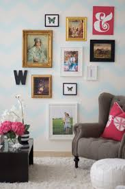 what home design style am i caitlin wilson design style files gallery wall awesome chair