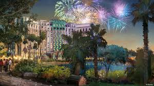 Map Of Disney World Hotels by Coronado Springs Hotel Tower Expansion Disney Tourist Blog