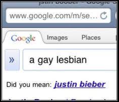 Google Search Meme - google generator did you mean yxt