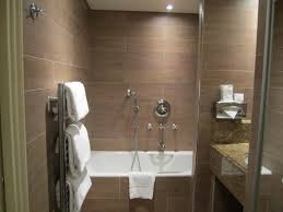 Cheap Bathroom Decor Bathroom Small Bathroom Layout With Tub And Shower Bathroom Wall