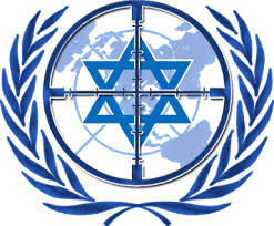 netanyahu u201cwe won u0027t accept any attempt by un to dictate terms to