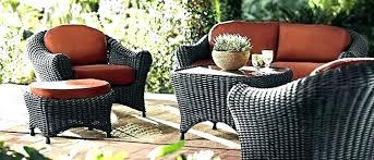 Martha Stewart Outdoor Patio Furniture Ideas Martha Stewart Outdoor Furniture Replacement Cushions For