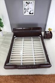 furniture leather bed picture more detailed picture about soft
