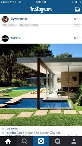 17 best images about mid century modern homes on pinterest house