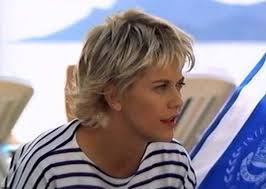meg ryans haircut in you ve got mail style thief meg ryan from the 1990s autostraddle