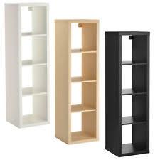 mensole quadrate ikea librerie ikea annunci in tutta italia kijiji annunci di ebay