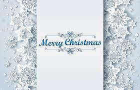 Greetings Card Designer Jobs Professional Upmarket Greeting Card Design For Peak Performance