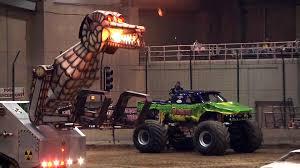 monster truck monster truck nationals du quoin il monster truck nationals