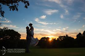 Country Kitchen Wisconsin Dells Wisconsin Dells Wedding Venues Reviews For Venues