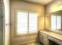 interior wood shutters home depot plantation shutters home depot traditional real wood snow interior