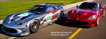 2014 dodge viper msrp viper specifications and prices 2003 2006 and 2013