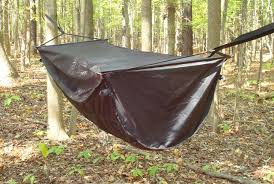 the best camping hammocks ultimate guide brave hunters