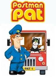 postman pat watch cartoons watch anime english