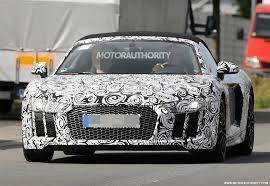 Audi R8 Spyder - 2017 audi r8 spyder new pentastar v 6 veneno roadster on rodeo