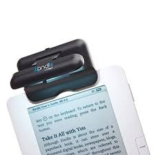 reading light for books clip kindle touch reading book light leather case acase kids kindle