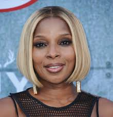 mary mary hairstyles photo gallery short hairstyles mary j blige short hairstyles photo to