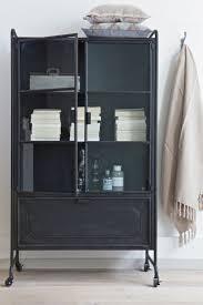 bathroom cabinets black bathroom storage cabinet metal cabinets
