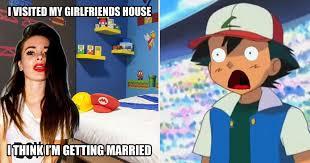 Meme Gamer - 24 gamer girl memes that are too hilarious for words thegamer