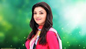 kajal name themes kajal aggarwal full hd background wallpaper and images download