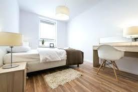 fiscalité chambre chez l habitant fiscalite location chambre meublee chez l habitant mettre une