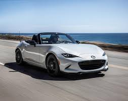 Best Affordable Car Interior Best Affordable Sports Cars For Under 35k Ny Daily News