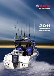 yamaha 2010 outboards by myboatingshop com issuu