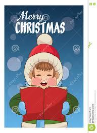 superior christmas carol singers decorations part 11 christmas