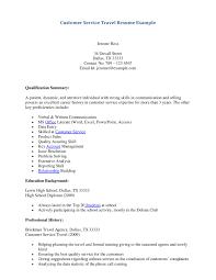 resume writing dallas endearing high resume skills for your teaching resume