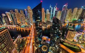 fondos ultra hd del universo y ciudades futuristas fondos de