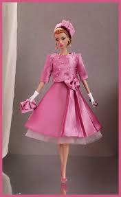 1116 Best Vintage Wedding Dresses Images On Pinterest Vintage 830 Best Dolls Images On Pinterest Fashion Dolls Barbie Clothes