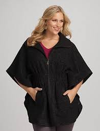 948 best plus size fashions that flatter most plus size women