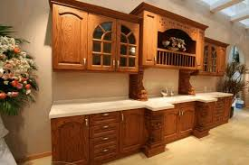 Where To Buy Replacement Cabinet Doors by Simple Kitchen Wall Cabinet Gas Range Glass Front Cabinet Doors 33