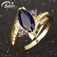Best Place To Sell Wedding Ring by Wedding Rings Best Place To Sell Wedding Ring Set How To Sell