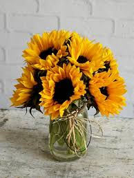 flower delivery raleigh nc bedford blooms raleigh s florist