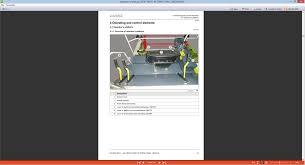 claas webtic offline service manuals wiring manuals 2015