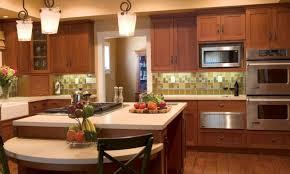 curious photo steel kitchen cabinets inviting 60 inch kitchen full size of kitchen kitchen makeover ideas wonderful kitchen soffit ideas cabinet painting nashville tn