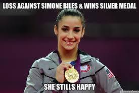 Medal Meme - image jpg