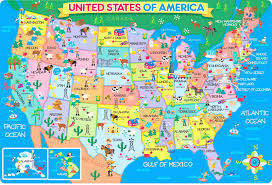 us map puzzle united states map puzzle states and capitals creatop me