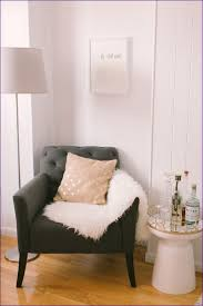 best armchairs for reading bedroom slipper chair reading chair online corner seating for