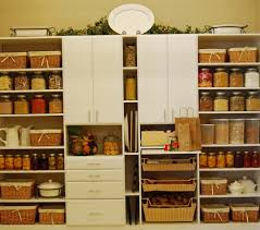 Kitchen Cupboard Organizers Ideas Kitchen Pantry Ideas Closet Home Design Ideas