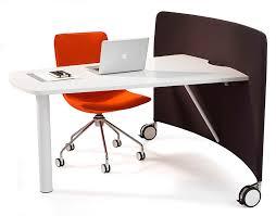 bureau nomade le mobilier de bureau s adapte au travail nomade edab fr