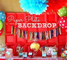 background decoration for birthday party at home background decoration for birthday party at home s background